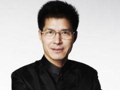 12月16日笛箫演奏家张维良做客《悦谈》